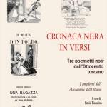 cronaca-nera-copertina3011