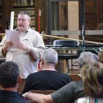 Marco-Betti-durante-il-seminario-pomeridiano