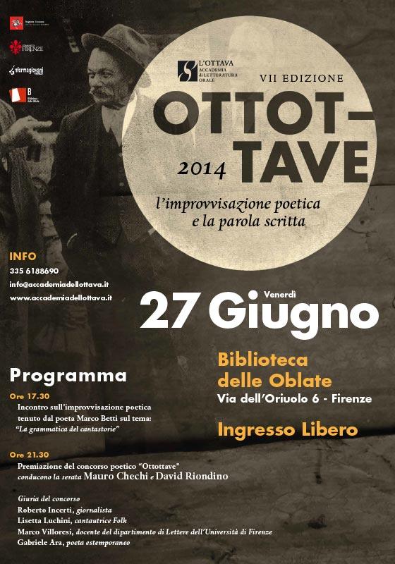 poster_27giugno