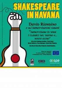 Shakespeare_in_Havana_David_Riondino_e_gli_Improvvistatori_cubani